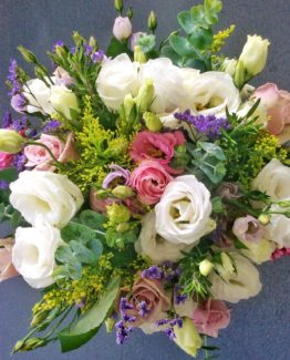 condolence Flowers Supplier in Whangaparoa