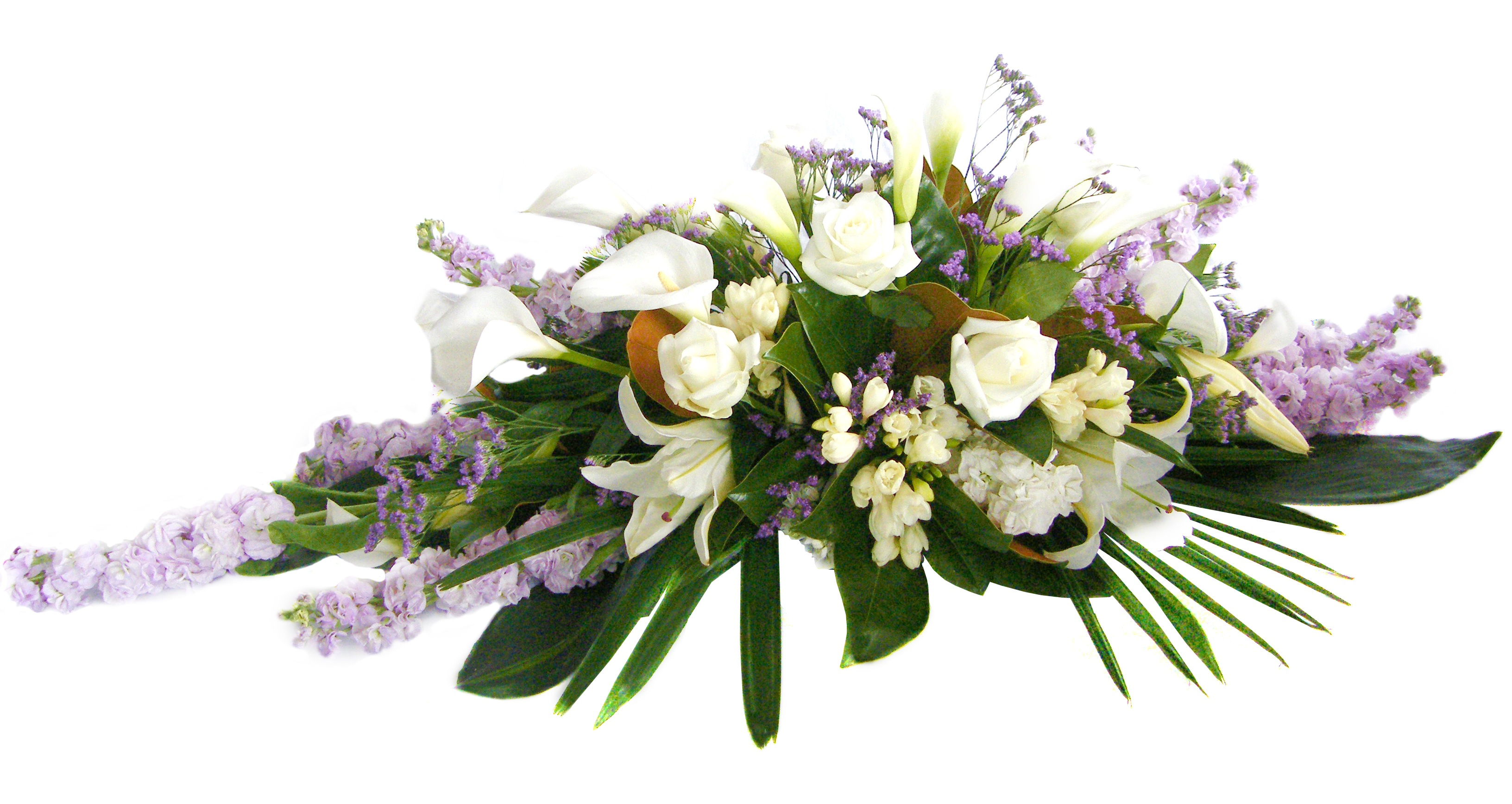 condolence Flowers Supplier
