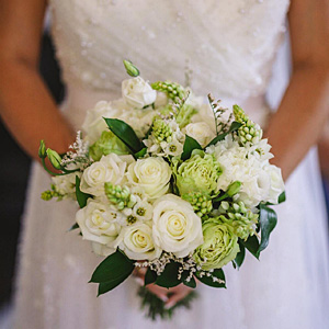 Seasonal flowers suppliers in Whangaparoa