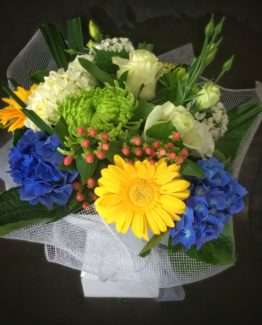 Funeral flowers Suppliers in Orewa