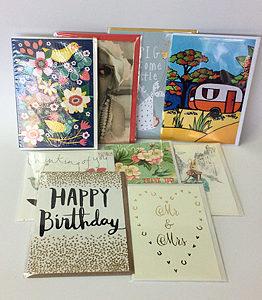 flowertalk-cards