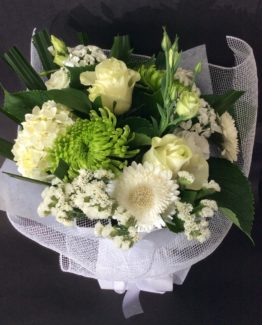 Funeral flowers Supplier in Red Beach