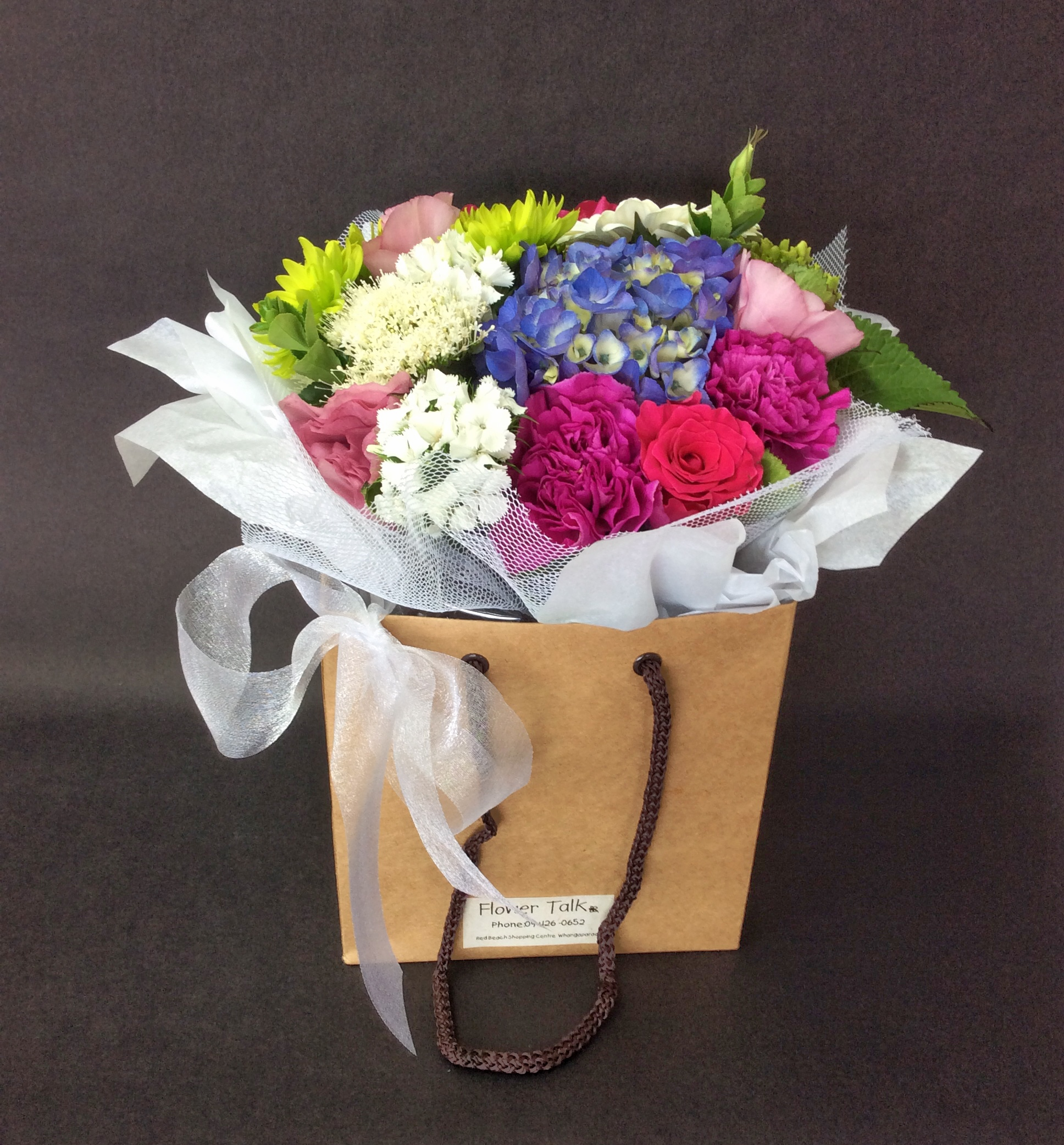 condolence Flowers Supplier in Gulf Harbour