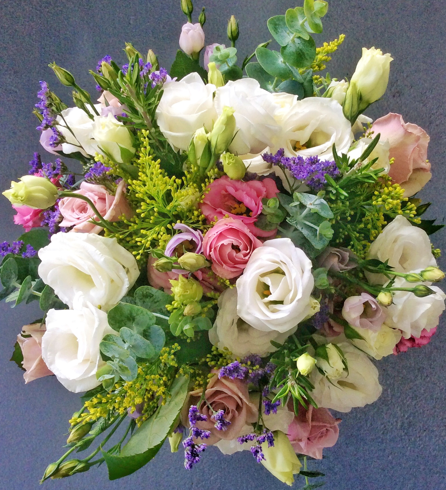 Funeral flowers supplier in Millwater