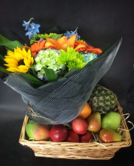 condolence Flowers Suppliers in Hibiscus Coast