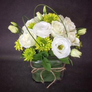 Seasonal flowers supplier in Red Beach