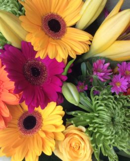 Funeral flowers Supplier in Orewa