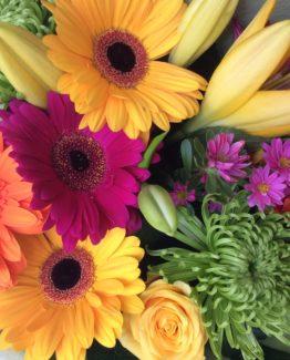 Funeral flowers Supplier in Orewa